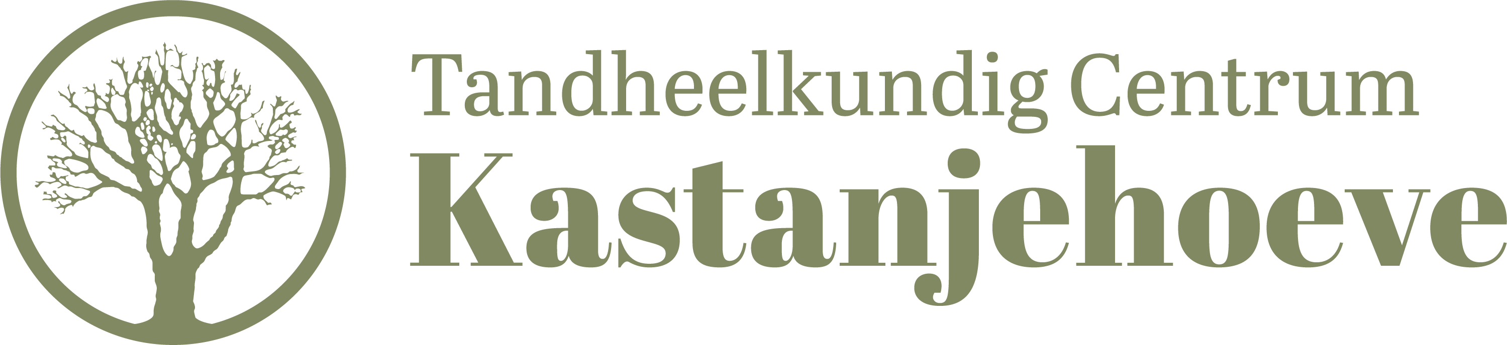 Tandheelkundig Centrum Kastanjehoeve